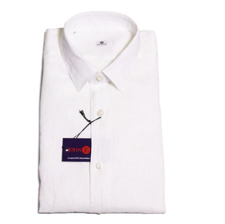 Picture for category Casual shirts