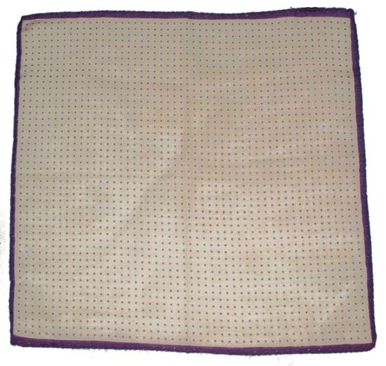 Picture of Pañuelos.handkerchief