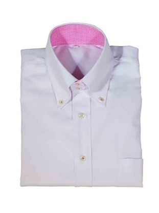Picture of shirts.Camisas