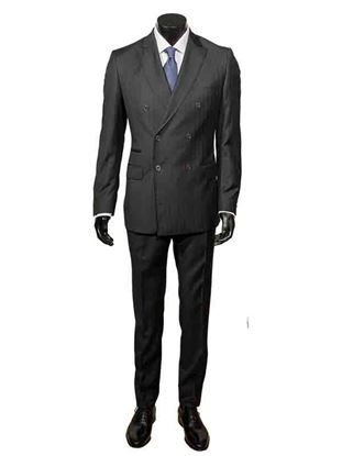 Picture of Suit Cruzado